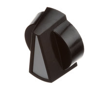 Cleveland SK2234900 Knob; Thermostat (Set) (Rc-75)