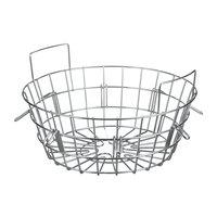 Grindmaster Cecilware V081A Brew Basket