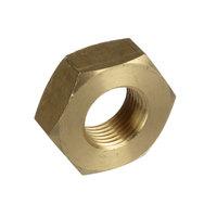 Groen Z081707 Nut Hex Jam