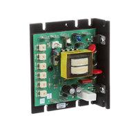 Marshall Air 140158 Circuit Board
