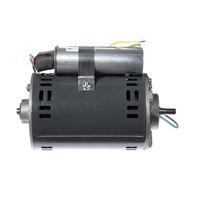 Vitamix 15687 Motor-Induction