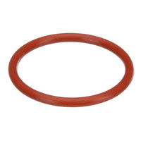 Vollrath 17365-3 O-Ring For Drain Adapter