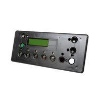 Wilbur Curtis WC-774-108 Fresh Trac Control Module