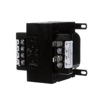 Groen Z051469 Transformer