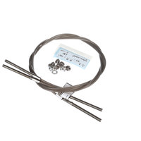Henny Penny 140225 Fryer Cable Kit