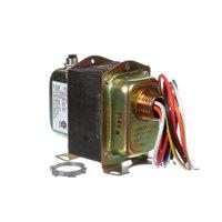 Baxter 01-100V10-00251 Transformer