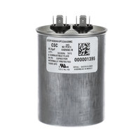 Manitowoc Ice 000001395 Capacitor Run 45mfd 440vac