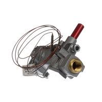 Vulcan 00-407798-00006 Pilot Safety Valve