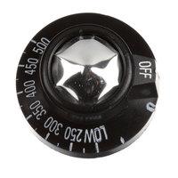 Vulcan 00-710452 Dial