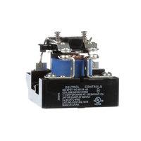 Hatco 02.01.008.00 Power Relay
