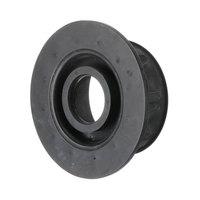 Lancer 02-0406/01-SP Shaft Seal