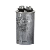 Taylor 023739 Capacitor-Run