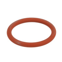 Moyer Diebel 0503588 O-Ring