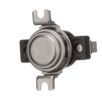 Cres Cor 0848 034 Vent Fan Switch