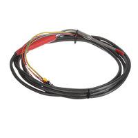 Electrolux 092705 3 Sensor Probe