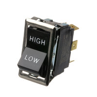 Market Forge 09-7244 Blower Switch