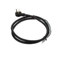 TurboChef 100187-2 Cord Assy