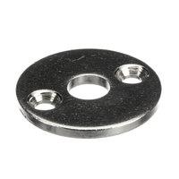 Grindmaster-Cecilware 82024 Plate Knob Retair