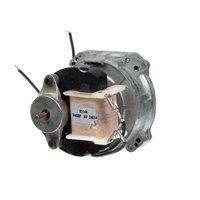 APW Wyott 85144 Motor 230v