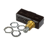 Vulcan 00-411496-000F5 Switch,Micro