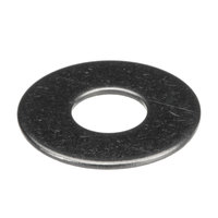 Blakeslee 98290 Flat Washer