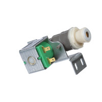 Ice-O-Matic 1011514-90 Inlet Water Sol. Valve