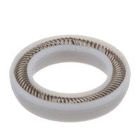 Fetco 1024.00024.00 Dispense Tube Seal 7/16