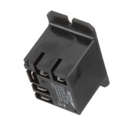 Nor-Lake 113643 Relay 20a Sodt 120vac Coil