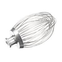 Univex 1020095 Wire Whip 20qt