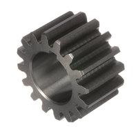Univex 1031039 Beater Head Gear Pinion