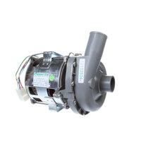 Fagor Commercial 12102834 Washig Pump 590kw 60hz