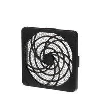 Middleby Marshall 3000330 Fan Guard