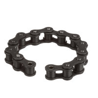 Imperial 30738 Chain