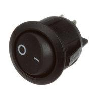 Merrychef 30Z1318 2 Pole Round Rocker Switch