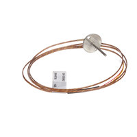 Merrychef 333012 Cavity Thermocouple Watlow 25-