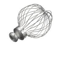 Blakeslee 3456 Sst Wire Whip