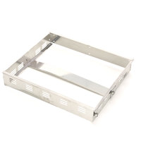 Master-Bilt 02-149816 Tray Frame - Small, Sts445nf