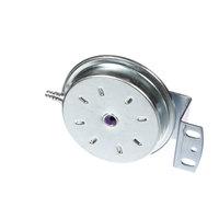 Hatco 02.21.028.00 Pressure Switch