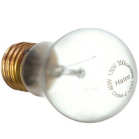 Hatco 02.30.265.00 Light Bulb 40W/130V