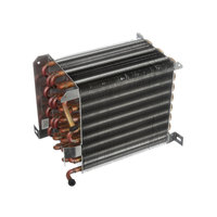 Nor-Lake 028815 Evaporator Coil W/O Coil Coat