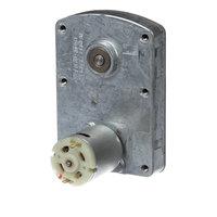 Moyer Diebel 0501353 Injector Motor