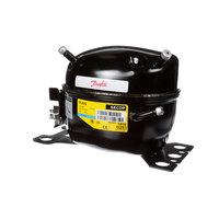 Taylor 055187-27 Compressor