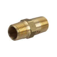 Market Forge 08-4866 Spray Nozzle