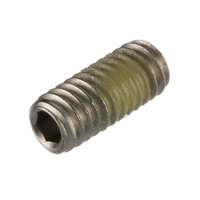 Hobart SC-064-23 Set Screw
