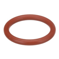 Carpigiani SL300950194 Tap O-Ring