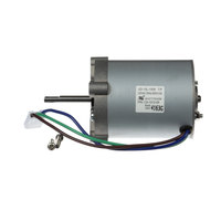 Wilbur Curtis WC-3739 Whipper Motor