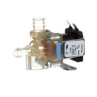 Wilbur Curtis WC-888WDR Hot Water Valve