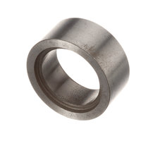 Globe X10104 Oil Guard Bushing