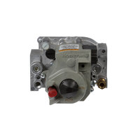 Groen Z082908 Valve Gas Honeywell