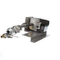 Henny Penny 140042 Gas Valve Kit